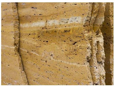 Prirodni ukrasni kamen