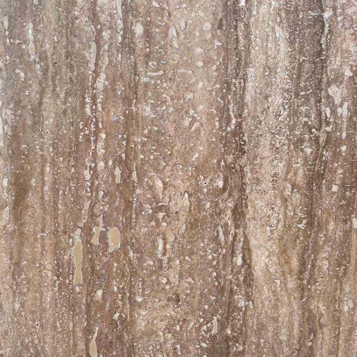 ukrasni kamen travertin polirani