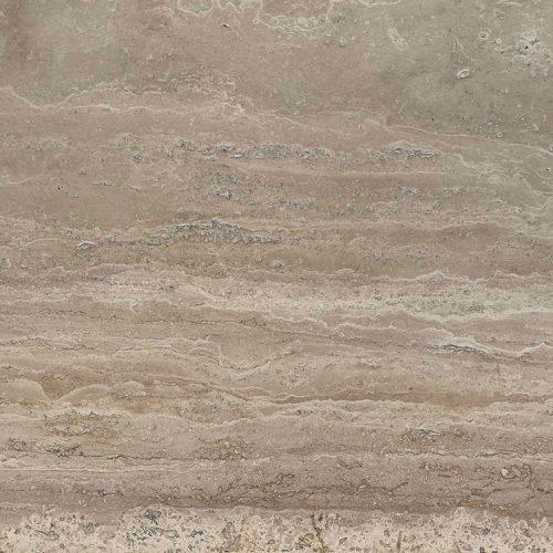 ukrasni kamen travertin