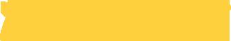 ukrasni kamen logo